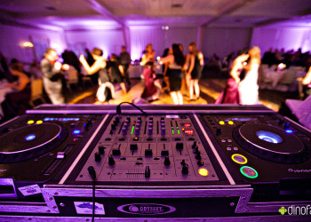 Matt-Black-Synergetic-Sounds-Wedding-DJ