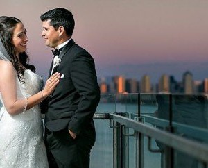 When It Comes To Your Special Day Think San Diego's Best DJs
