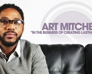 Art Mitchell (owner) of Mitchell Media – DJArtistic is 2014 San Diego Best Club DJ Award Winner. (10 Nominations under his belt)