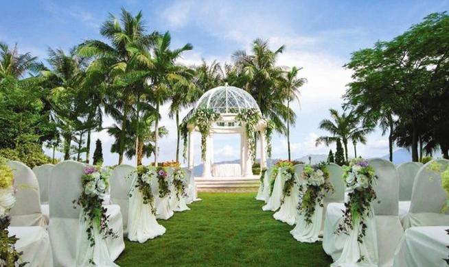 wedding-venue