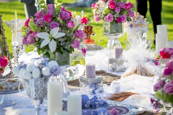 San_Diego_Balboa_Park_Wedding_Photo_1066