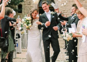 13-backyard-colorado-wedding-laura-murray