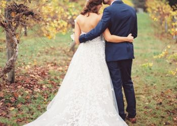 26-south-carolina-mountain-lake-wedding-chris-isham