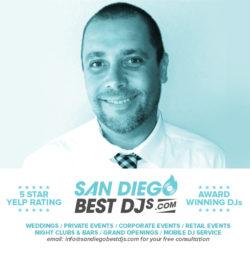 DJ Mada