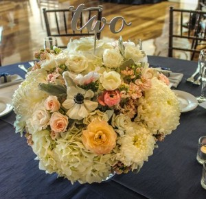 Weddings, Private Events & More!