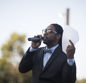 Wireless Microphones, Master Of Ceremony no problem San Diego's Best DJs has you covered.