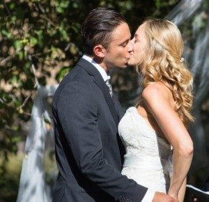 Beautiful Estate Wedding