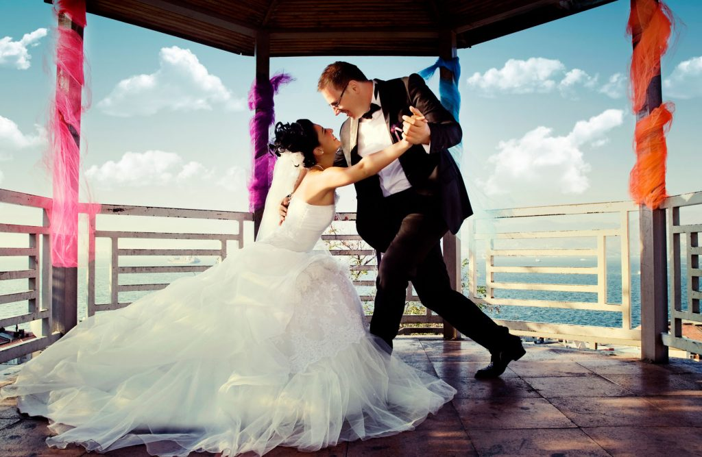 best-wedding-first-dance-ideas-1024x667