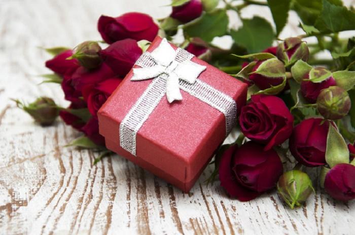wedding-gifts-1